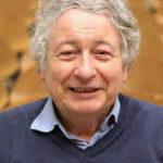 Avatar de Jean-Christophe Barbaud