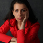 Avatar de Milena Milanova