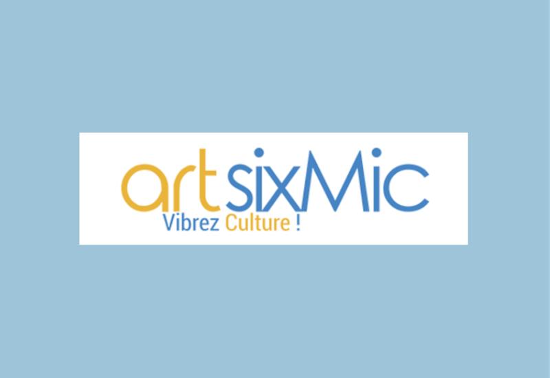 Culturadom désintimide l'accès à la culture façon 2.0